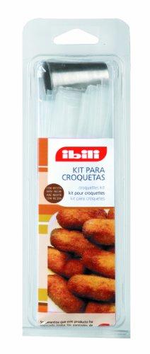 ibili-kit-para-croquetas