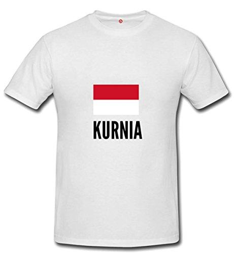 t-shirt-kurnia-city-white