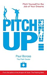 Pitch Up!