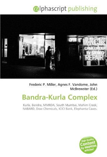 bandra-kurla-complex-kurla-bandra-mmrda-south-mumbai-mahim-creek-nabard-dow-chemicals-icici-bank-ele
