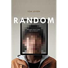 Random (English Edition)