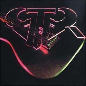 GTR by GTR, Steve Howe, Max Bacon, Phil Spalding, Steve Hackett (2001-05-22)