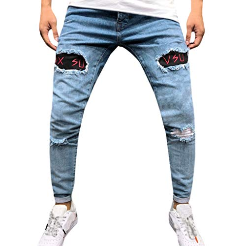 5a5bcfe36f Jeans holiday   Opinioni & Recensioni di Prodotti 2019 ...