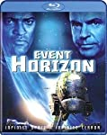 "In the year 2047 a group of astronauts are sent to investigate and salvage the long lost starship ""Event Horizon"". The ship disappeared mysteriously 7 years before on its maiden voyage and with its return comes even more mystery as the crew of the ""L..."