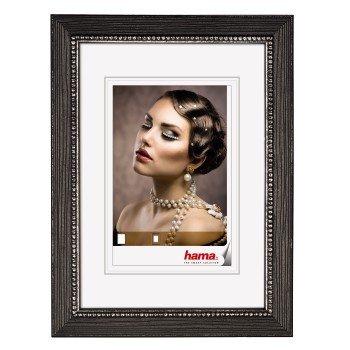 hama-perla-single-picture-frame-black-picture-frames-single-picture-frame-black-wood-7-x-10-cm