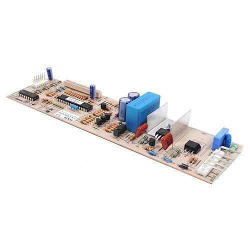 Lamona 4308601085 Beko Lamona - Módulo de control de refrigeración Número de pieza original: 4308601085.