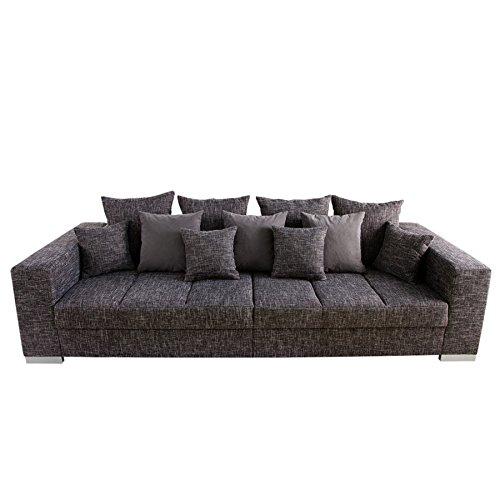 Xxl sofa mit bettfunktion  Unser Sofa Test. Das richtige Sofa kaufen Sie online günstig