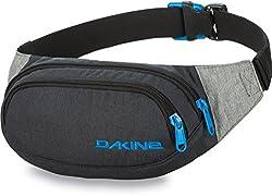 Dakine Unisex Erwachsene, Gürteltasche Hip Pack, Tabor