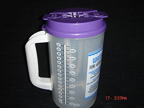 32-oz-we-insulated-cold-drink-hospital-mug-with-purple-lid-by-whirley-insulated-hospital-mug