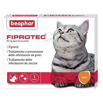 antiparassitario-spot-on-fiprotec-gatto-3-pipette