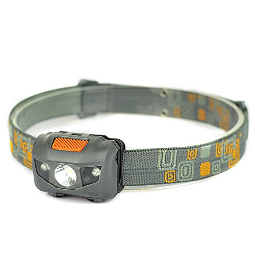 hfan-headlamp-led-head-torch-super-bright-4-mode-outdoor-best-and-small-flashlight-torch-with-2x-dim