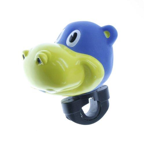 Hippo Hupe Nilpferd für Kinder