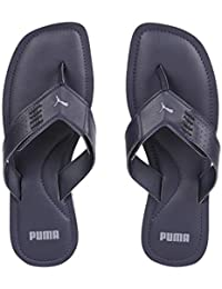 Amazon.in  Include Out of Stock - Sandals   Floaters   Men s Shoes ... e7e61703ede0