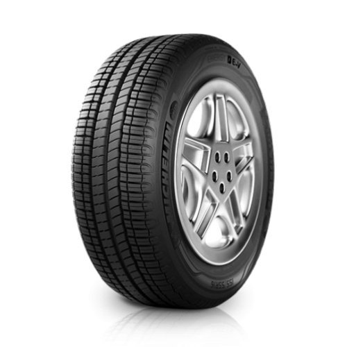 Michelin energy e-v - 185/65/15 88q - a/a/70db - pneumatici estivi (autovetture)