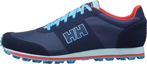helly-hansen-womens-w-raeburn-bb-low-top-trainer-blue-515-night-blue-evening-blue-sa-5-uk