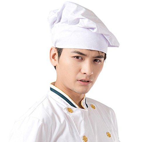 kochmtze-ddlbiz-chef-works-hat-cooking-restaurant-prep-start-kchen-geschenk-hut