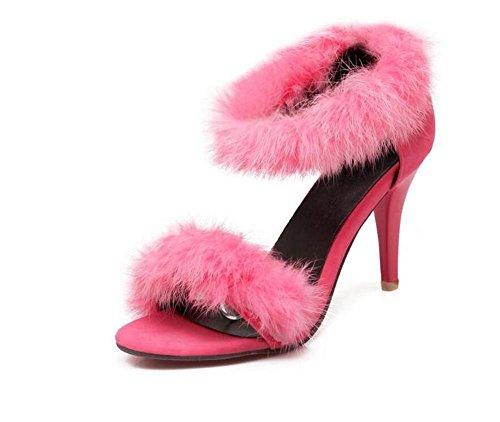 ldmb-sandali-punta-di-pigolio-donne-di-scarpe-col-tacco-alto-con-fine-zipper-pelle-opaca-scarpe-eleg