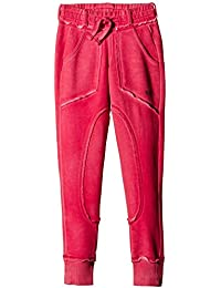 Watts 2jades Pantalon de jogging Fille