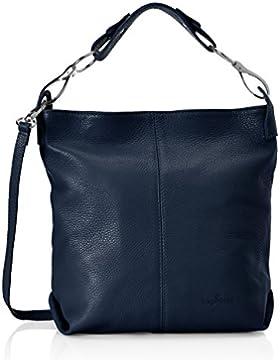 Bags4Less Damen Yenna Schultertasche, 7x32x30 cm