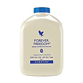 Forever Living Product 0