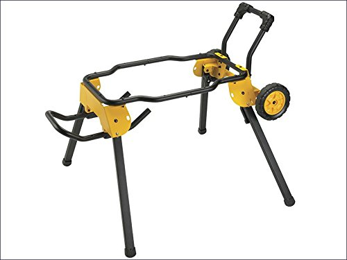 DeWalt-DWE74911-Rolling-Leg-Stand-for-the-DWE7491-Table-Saw