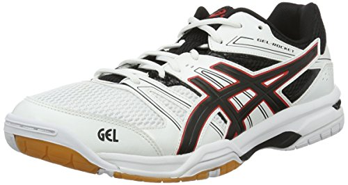 asics-mens-gel-rocket-7-volleyball-shoes-white-size-11-uk