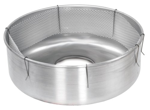 Paragon Cotton Candy Aluminium Schale Spin Magic 5und 7Maschinen
