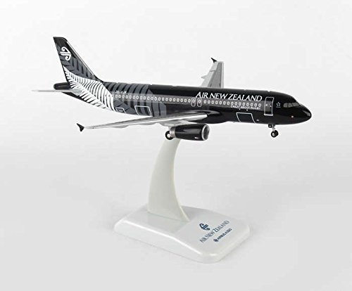 hg30008g-hogan-air-new-zealand-a320-1200-die-cast-regzk-ojr-model-airplane-by-hogan-wings