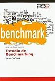 Estudio de Benchmarking: En el CUCSUR