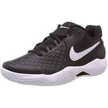 online store c95f9 a85fb Nike Air Zoom Resistance, Zapatillas de Deporte para Hombre