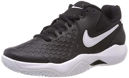 Nike Air Zoom Resistance, Scarpe da Fitness Uomo, Nero (Black/White 010) 45 EU