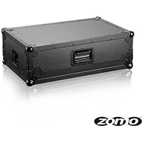 Zomo 0030102898NSE valigetta per Pioneer XDJ R1