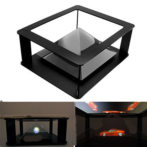 nicecoolr-universal-diy-3d-holographic-projection-pyramid-for-ipad-pro-ipad-air-air-2-surface-3-tabl