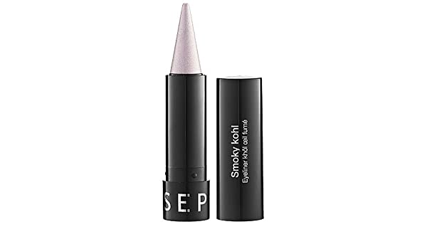 f9e15b128c7c Buy SEPHORA COLLECTION Smoky Kohl Eyeliner 08 Lilac 1 Online at Low ...