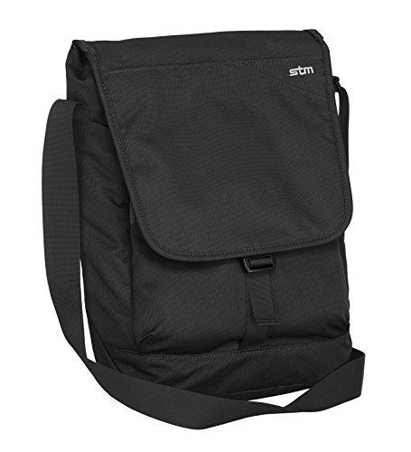 stm-bags-velocity-linear-borsa-a-tracolla-per-laptop-13-pollici-nero