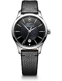 Amazon.es  Victorinox - 30 mm - 39 mm  Relojes 5fe62d4dbbd7