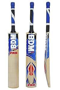 BDM Pro Multi - Piece Cane Handle Kashmir Willow Wood ...