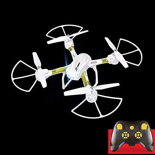 ElevenY Original S11T HD Drone Gran Angular HD 2.0MP