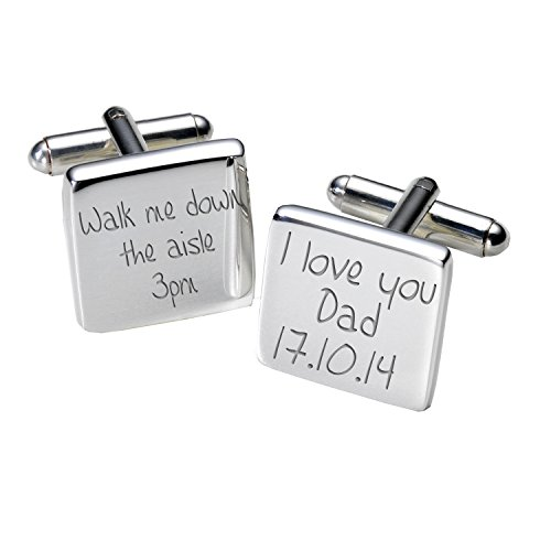 walk-me-down-the-aisle-any-time-square-cufflinks-inc-free-engraving-father-of-the-bride