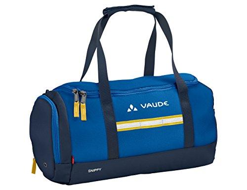 Vaude Kinder Snippy Taschen, Blue, one Size