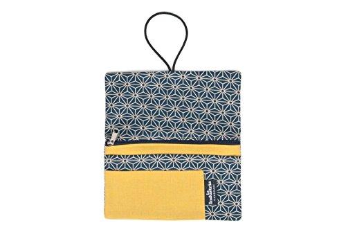 tobacco-pouch-holder-case-with-zip-maki-17-x-18-cm