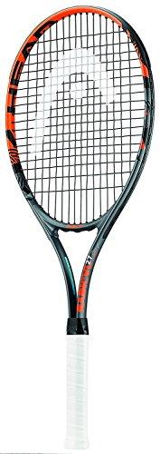 Mejores Raquetas De Tenis De 27 Pulgadas
