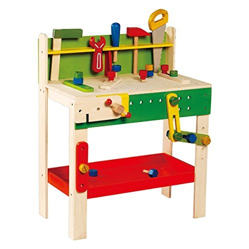 kids-toddlers-wooden-carpenter-toy-play-workbench-18-months-5-years-of-age-this-educational-motor-sk