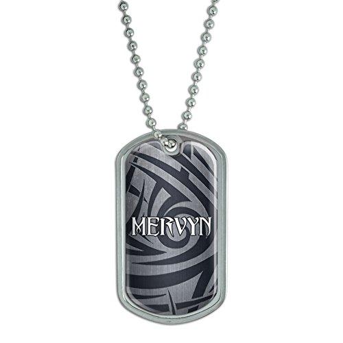 dog-tag-pendant-necklace-chain-names-male-mas-mi-mervyn