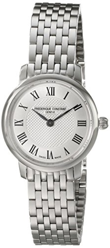 frederique-constant-slim-line-mini-stainless-steel-womens-watch-silver-dial-fc-200mcs6b