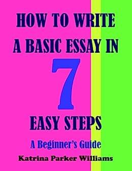 Mandatory public service essay analysis form