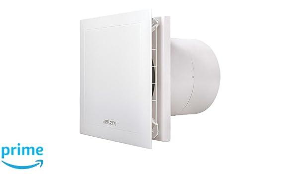 Come scegliere il migliore ventilatore aspiratore per il bagno