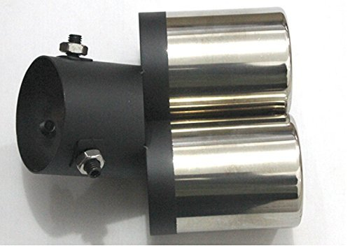 1-pcs-150mm-acero-de-coches-de-acero-cromado-dual-doble-cola-trasera-de-escape-silenciador-sugerenci