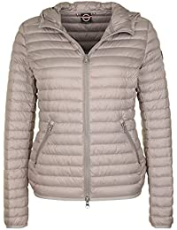 Amazon Abbigliamento Amazon Colmar Abbigliamento it it Donna Donna Amazon Colmar Colmar it rRrwHgXaq