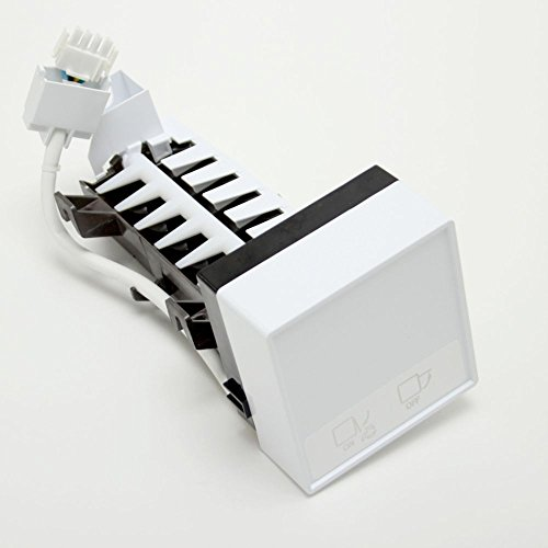 Supco Ersatz Kühlschrank Ice Maker rim8224
